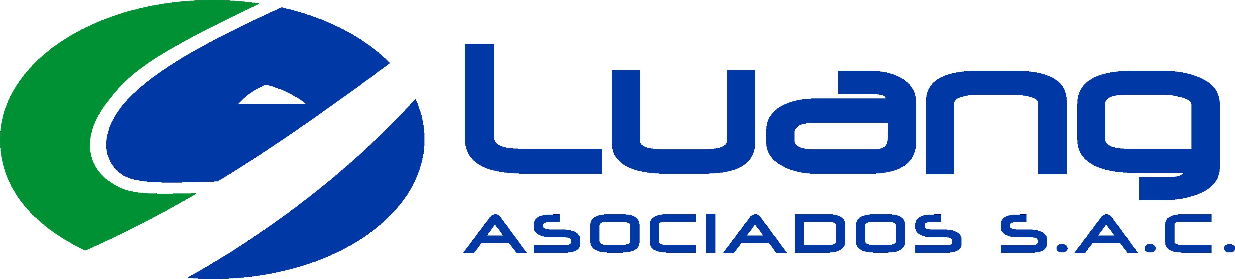 Luang Asociados SAC