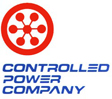 controlled-logo
