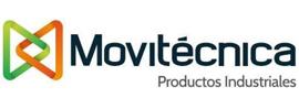 movitecnica-logo
